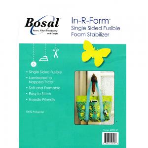 Bosal 1