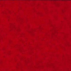 Makower 2800 R06 Spraytime Red
