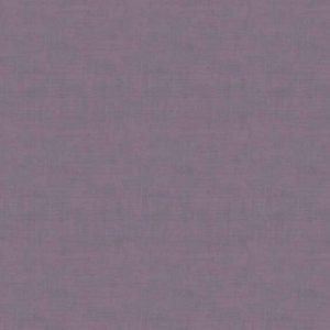 Makower 1473 L5 Linen Texture Heather