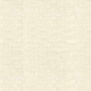 Makower 1473 Linen Texture 1473 Q Linen Cream