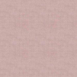 Makower 1473 P3 Linen Texture Rose
