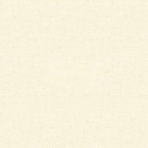 Makower 1473 Q1 Linen Texture Vanilla