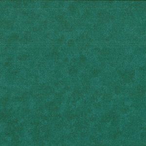 Makower 2800 T67 Spraytime Sapphire