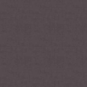 Makower Linen Texture 1473 L8 Aubergine
