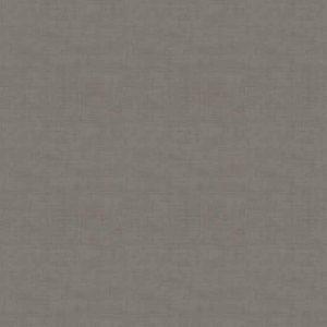 Makower Linen Texture 1473 S4 Storm