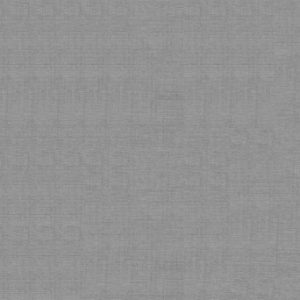 Makower Linen Texture 1473 S5 Steel Grey