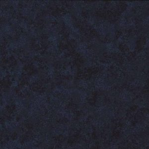 Makower Spraytime Midnight Blue B59