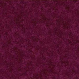 Makower Spraytime Purple L07