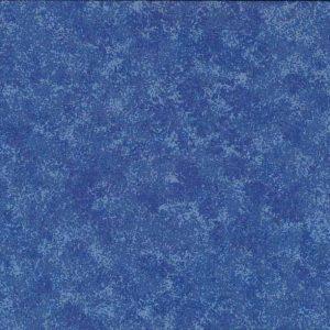 Makower Spraytime Velvet Sky B15