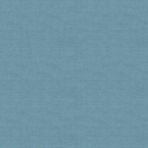 Makower 1473 B6 Linen Texture Chambray