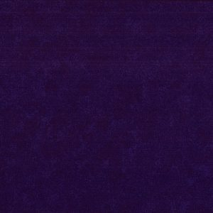 Makower Spraytime Blueberry L67