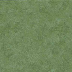 Makower Spraytime Moss G04