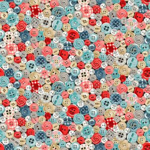 Stitch in Time Buttons 2136