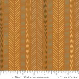 Stripe on Amber 20648 17
