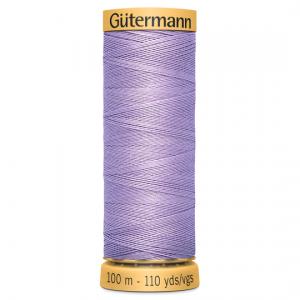4226 Lavender