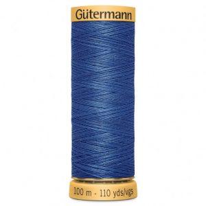 5133 Blue