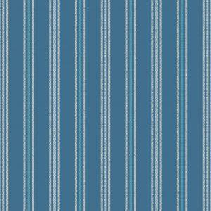 Coastal stripe on dark blue A464.3