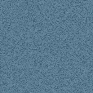 Lewis Irene Hummingbird Blue dotty A431.3