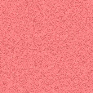 Lewis Irene Hummingbird Dark blush dotty A431.2