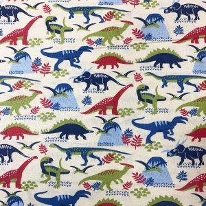 Multi Dino