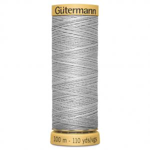 Nat 618 Grey