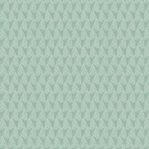 Shells on sea green A465.2