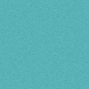 Turquoise dotty A431.1