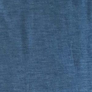 Dark Blue Chambray 2182